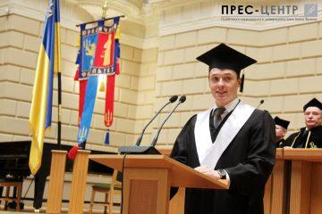 2017-02-09-diploma-03