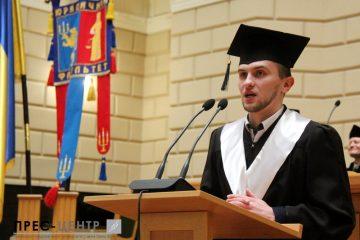 2017-02-09-diploma-04