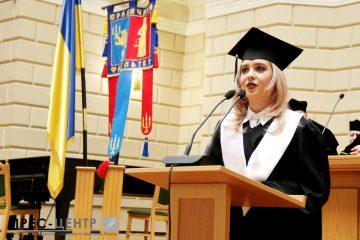 2017-02-09-diploma-05