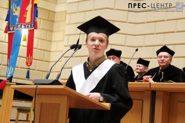 2017-02-09-diploma-06