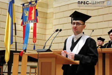 2017-02-09-diploma-07