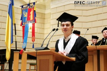 2017-02-09-diploma-08