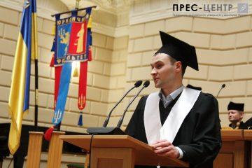 2017-02-09-diploma-09