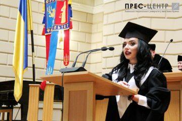 2017-02-09-diploma-10