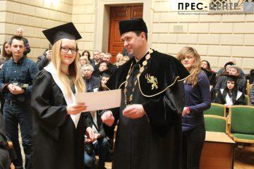 2017-02-09-diploma-11