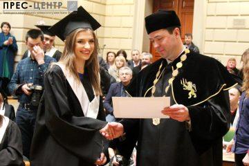 2017-02-09-diploma-12