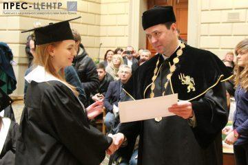 2017-02-09-diploma-13