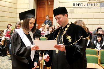 2017-02-09-diploma-14