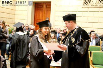 2017-02-09-diploma-15
