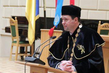 2017-02-09-diploma-16