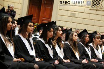 2017-02-09-diploma-18