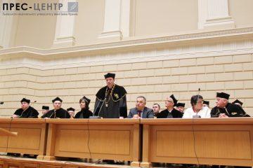 2017-02-09-diploma-19