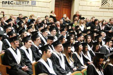 2017-02-09-diploma-20