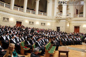 2017-02-09-diploma-21