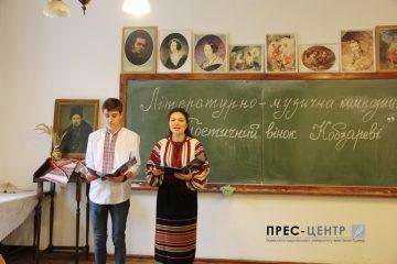 2017-03-16-shevchenko-03