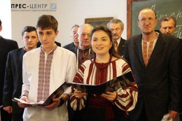 2017-03-16-shevchenko-10