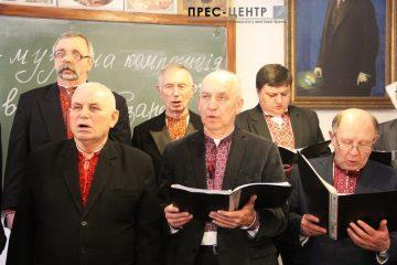 2017-03-16-shevchenko-11