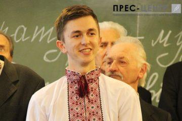 2017-03-16-shevchenko-13