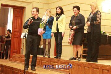2017-05-12-concert-32