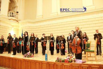 2017-05-12-concert-35