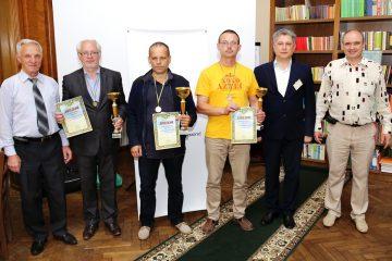 2017-06-19-chess-02