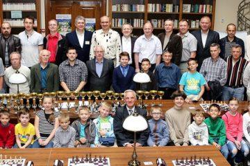 2017-06-19-chess-05