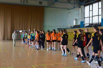 2017-06-22-handball-02