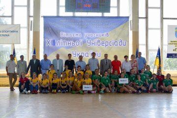 2017-06-22-handball-07