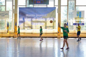 2017-06-22-handball-08