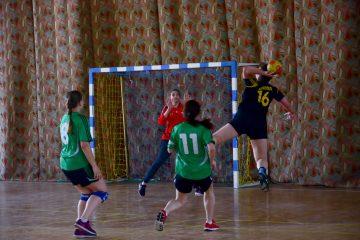 2017-06-22-handball-09