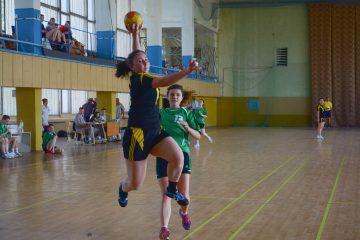 2017-06-22-handball-10
