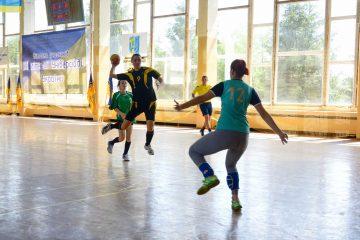 2017-06-22-handball-11