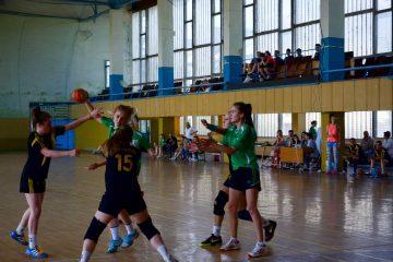 2017-06-22-handball-12