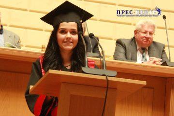 2017-07-15-diploma-09