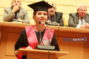2017-07-15-diploma-10