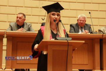 2017-07-15-diploma-11