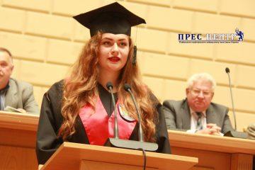 2017-07-15-diploma-12