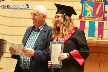 2017-07-15-diploma-14