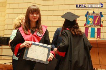 2017-07-15-diploma-15