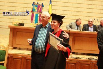 2017-07-15-diploma-16