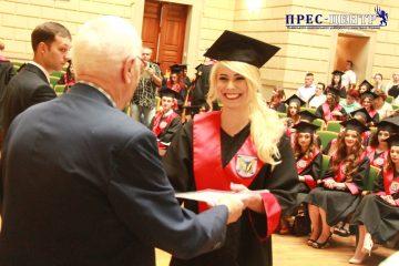 2017-07-15-diploma-17