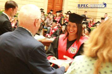 2017-07-15-diploma-18