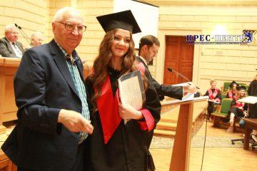 2017-07-15-diploma-19