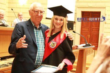 2017-07-15-diploma-20