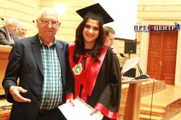 2017-07-15-diploma-21