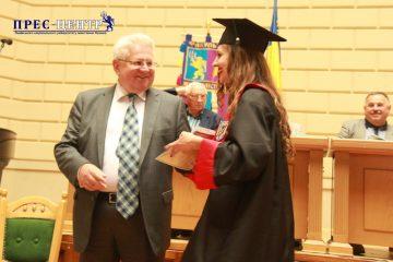2017-07-15-diploma-22