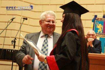 2017-07-15-diploma-23