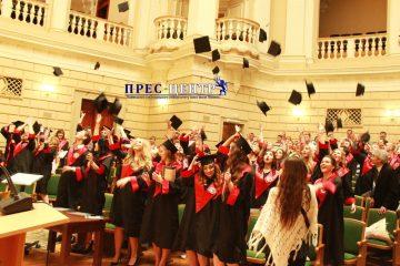 2017-07-15-diploma-24