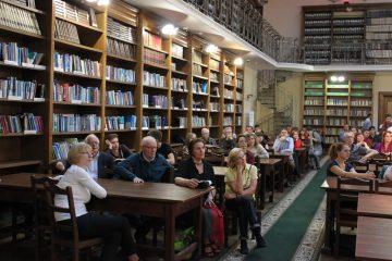 2017-07-17-biblioteca-06
