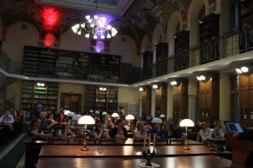 2017-07-17-biblioteca-07